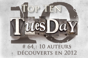 toptentuesday64