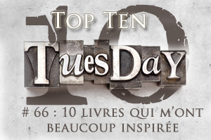 toptentuesday66