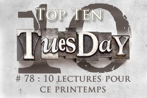 toptentuesday78