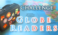 globereaders